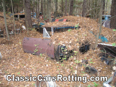 1967 Chevrolet Camaro Junk Car Removal Get An Offer In