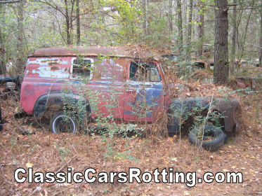 1950 Chevy Panel Car For Sale furthermore 146296687866354731 in addition 1950 Chevy Panel Car For Sale as well 1956 Ford F100 Panel Truck Ultra Custom Fatman Chassis besides Model 358. on 1947 dodge panel van