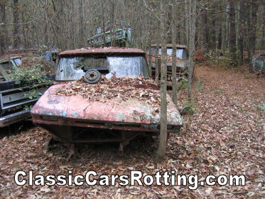 196_ Chevrolet Truck , Junk Car Removal, get an offer in minutes
