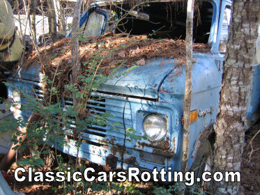 197 Chevrolet Truck Van Junk Car Removal Get An Offer