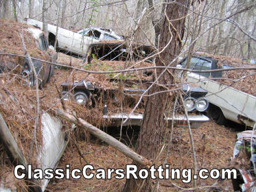 1964 Chrysler 300 Junk Car Removal Get An Offer In Minutes