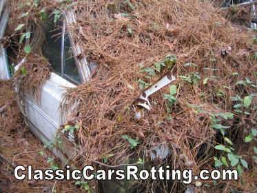 196 Plymouth Fury Iii Junk Car Removal Get An Offer In