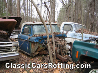 196 Dodge Truck Junk Car Removal Get An Offer In Minutes