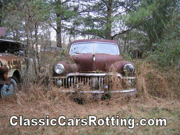 1950 Desoto Junk Car Removal Get An Offer In Minutes