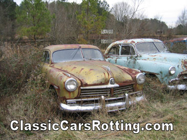 1948 Hudson Junk Car Removal Get An Offer In Minutes