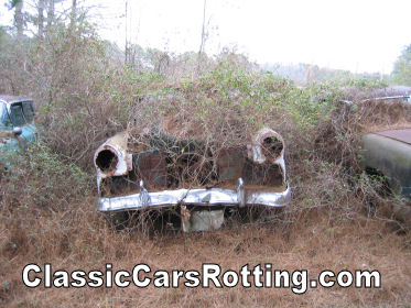 1955 Ford Fairlane Junk Car Removal Get An Offer In Minutes