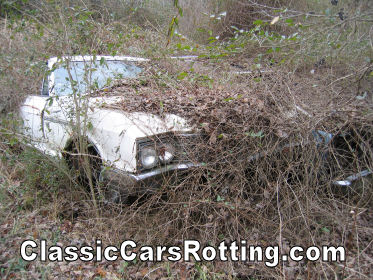 Junk Yards In Toledo Ohio - Best Car News 2019-2020 by FirstRateAmeric