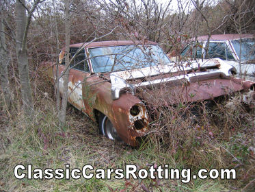 Best Prices For Junk Cars In Milwaukee