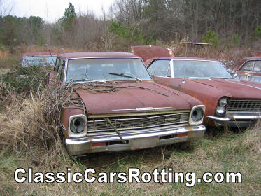 1966 Chevrolet nova, Junk Car Removal, get an offer in minutes
