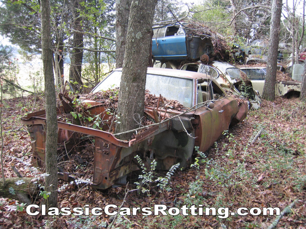 Dodge Super Bee Junk Car Removal Get An Offer In Minutes
