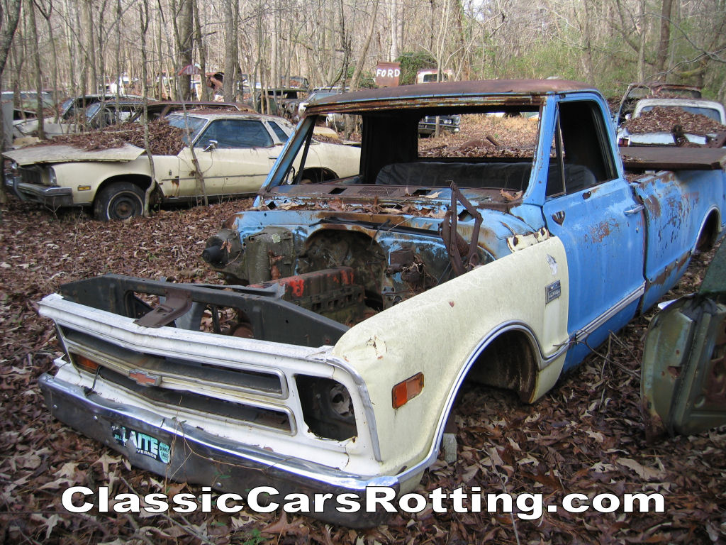 Trucks024 in addition 7388 besides 565272190707113139 together with 2181499792740245 additionally 57chvy. on chevrolet trucks