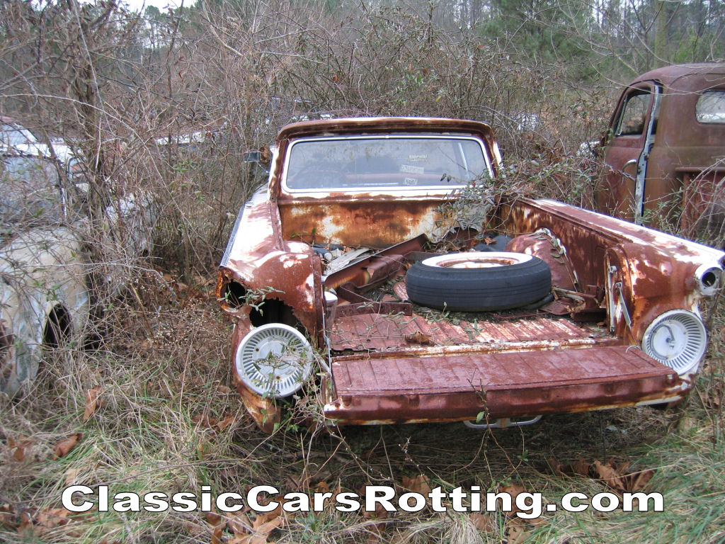History Old Time Junk Yard Photos Pix 1920 To 1970