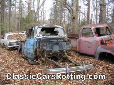 1953 Chevrolet Truck , Junk Car Removal, get an offer in minutes
